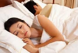 Dù chồng yếu sinh lý vẫn ngoại tình