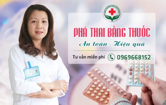 pha-thai-bang-thuoc-tai-phong-kham-da-khoa-quoc-te-ha-noi